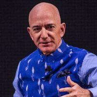 Amazon : son fondateur Jeff Bezos promet 10 milliards pour lutter contre le réchauffement climatique