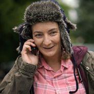 Capitaine Marleau : bientôt la fin de la série sur France 3 ? Corinne Masiero se confie