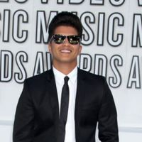 Bruno Mars et son ''Just The Way You Are'' ... LE tube du moment