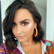 """Demi Lovato revient sur ses troubles alimentaires : """"C'est ce qui a conduit à ce qu'il s'est passé"""""""
