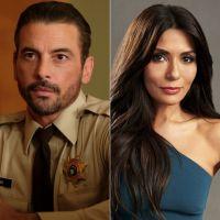 Riverdale saison 4 : Skeet Ulrich et Marisol Nichols annoncent leur départ