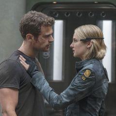 Divergente : quelle fin pour Tris, Quatre et les autres dans les romans ?