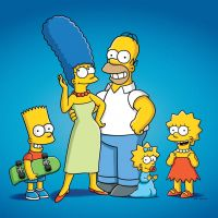 Les Simpson : un 2ème film toujours en préparation ? Al Jean donne des nouvelles