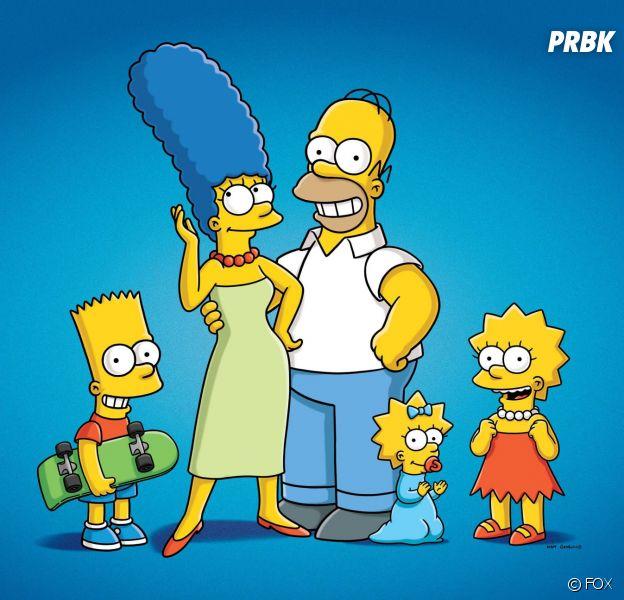 Les Simpson : une 2ème film toujours en préparation ? Al Jean donne des nouvelles