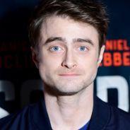 Daniel Radcliffe prêt à jouer Harry Potter dans Les Animaux Fantastiques ? Il répond