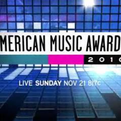 Justin Bieber ... il fait la promo des American Music Awards 2010