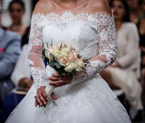 Mariés au premier regard : qui a divorcé ? Qui est resté marié ? Le bilan de la saison 4 !