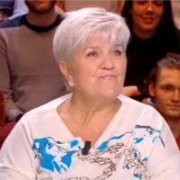 Dix pour cent saison 4 : Mimie Mathy spoile les épisodes, les fans pas contents