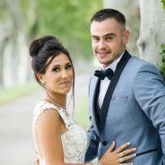 Cyril (Mariés au premier regard 2020) et Laura divorcés : les raisons de leur rupture