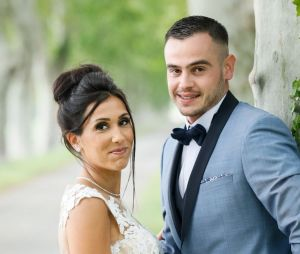 Cyril (Mariés au premier regard 2020) et Laura : les raisons de leur divorce