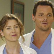 Grey's Anatomy saison 16 : une fin nulle pour Alex ? Ellen Pompeo pas d'accord avec les fans