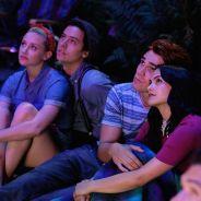 Riverdale saison 4 : le tournage suspendu à cause du coronavirus