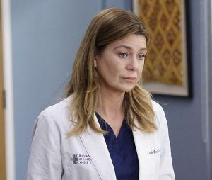 Grey's Anatomy saison 6 : le tournage de la série arrêté à cause du coronavirus