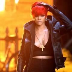 Rihanna et Eminem ... Ecoutez leur nouveau duo, Love The Way You Lie Part 2