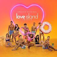 Love Island : le tournage interrompu à cause du Coronavirus, Nabilla Benattia de retour à Dubaï