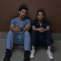 Grey's Anatomy saison 16 : fin de la série en 2021 avec la saison 17 ? Un acteur en est persuadé