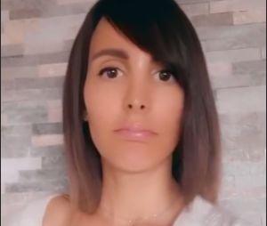 Adrien (Mariés au premier regard 2020) en couple, Mélodie réagit