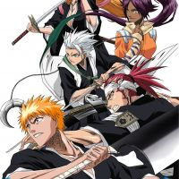 Bleach de retour : l'arc final du manga ENFIN adapté en anime