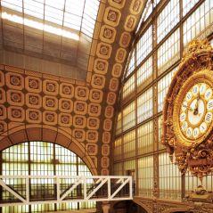 Louvre, Van Gogh, MoMa... Les musées à visiter virtuellement sans sortir de son canapé