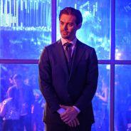 Prodigal Son saison 1 : Tom Payne dévoile sa bouleversante et flippante préparation pour le rôle