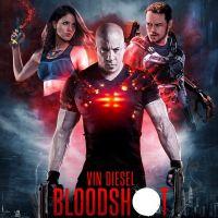 Bloodshot : la sortie au ciné annulée, le film de Vin Diesel débarque en VOD