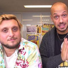 Mcfly & Carlito vont aider le personnel hospitalier avec un live caritatif de 11h sur Youtube