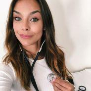 """Marine Lorphelin lutte contre le coronavirus à l'hôpital : """"on fait face à tellement plus de décès"""""""