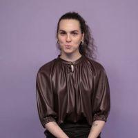 """Lexie Agresti (@aggressively_trans) : """"la transphobie, ça ne disparaîtra pas comme ça"""" (interview)"""