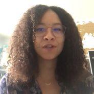 """Inès, 19 ans, guérie du coronavirus : """"'on n'est pas à l'abri, en étant jeune"""" (interview)"""