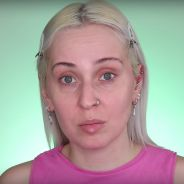 """MarionCameleon réagit à sa vidéo poisson d'avril """"odieuse"""" : """"Oui, il y a une part de vérité"""""""