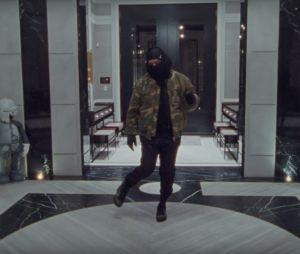 """Drake : le clip de """"Toosie Slide"""" à l'origine d'un challenge sur TikTok"""
