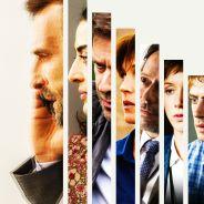 Le Bureau des légendes : la série est-elle vraiment réaliste ? Des experts répondent