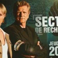 Section de Recherches ... Hugh Laurie dans la saison 5