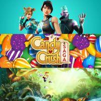 Fortnite, Criminal Case, Rayman... La sélection des jeux sur iPhone pour un confinement plus doux
