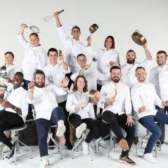 Top Chef 2020 : pourquoi il n'y aura pas d'élimination dans le prime de ce mercredi