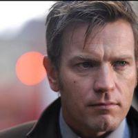 Ewan McGregor ... Il sera aux cotés de Noami Watts dans The Impossible