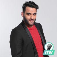 """Fayz (The Voice 2020) éliminé par Amel Bent : """"On ne peut pas plaire à tout le monde"""" (Interview)"""