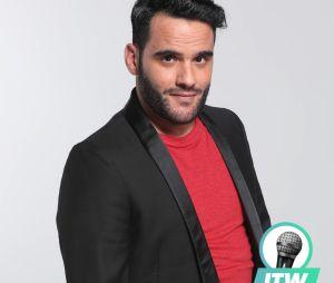 """Fayz (The Voice 2020) éliminé par Amel Bent : """"On ne peut pas plaire à tout le monde"""""""