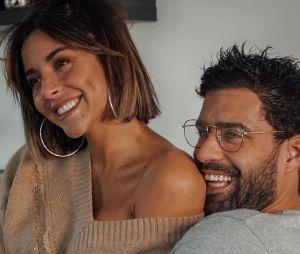 Vincent Queijo (La Villa 5) bientôt papa : Rym Renom confirme être enceinte de leur bébé