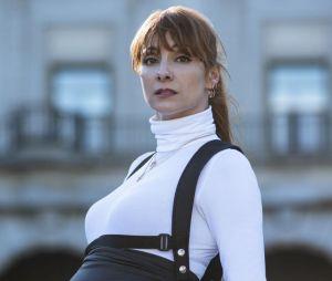 La Casa de Papel saison 4 : une grosse boulette des créateurs sur Alicia repérée par les fans