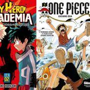 "Mangas.io aka le ""Netflix du manga"" va bientôt ouvrir ses portes"