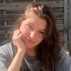 Skam France saison 6 : qui est Flavie Delangle, l'interprète de Lola ?