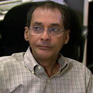 Ranjit Chowdhry (The Office) : mort de l'acteur à 64 ans
