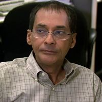 Ranjit Chowdhry (The Office) : mort de l'acteur à 64 ans