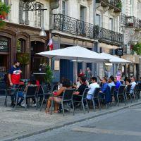 Déconfinement : la date de réouverture des restaurants et des bars fixée au 15 juin ?