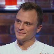 Jean-Philippe (Top Chef 2020) encore éliminé : des internautes demandent le retour de Gratien