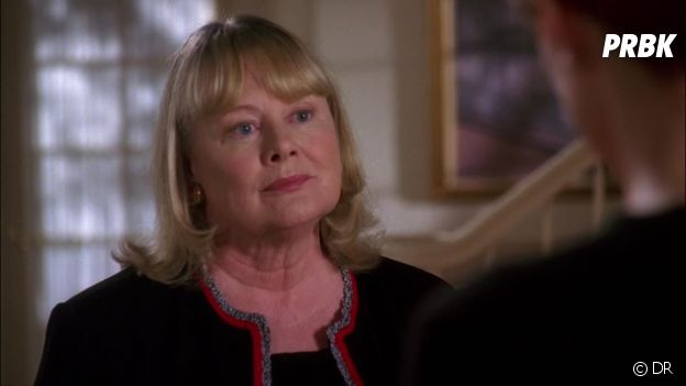 Shirley Knight dans Desperate Housewives