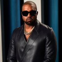 Kanye West officiellement milliardaire... mais le rappeur ne valide pas les chiffres de Forbes