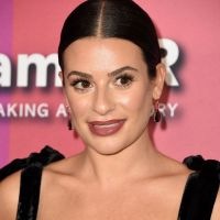 Lea Michele enceinte : l'ex-star de Glee attendrait son premier enfant