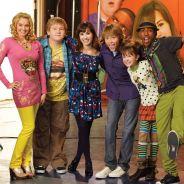 Sonny : Tiffany Thornton, Sterling Knight... que deviennent les acteurs de la série avec Demi Lovato